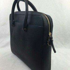 kate spade Bags - KATE SPADE NEW YORK saffiano leather laptop bag